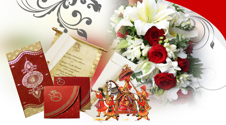 Wedding Thank You Gifts For Guests In Sri Lanka : muslim wedding card christian wedding card hindu wedding card ...